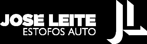 José Leite Estofos Auto